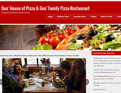 PIzza_By_Gus_Portfolio