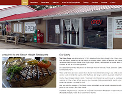 Ranch_House_Restaurant_And_Catering_Portfolio_Portfolio